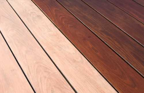 deck-staining painting page